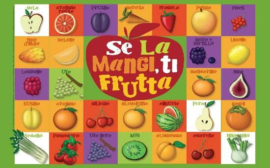 Frutta Nelle Scuole Calendario Distribuzione.Tmland It Per Triggiano Un Nuovo Modo Di Comunicare